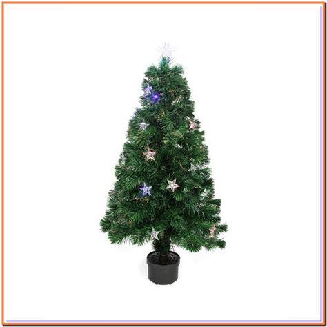 tree color wheel fiber optic tree color wheel replacement merry