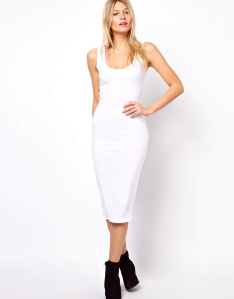 white bodycon dress white bodycon dress dressed up