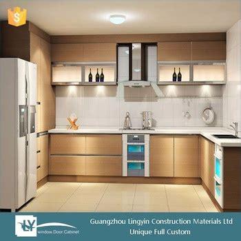 whole kitchen cabinets whole kitchen cabinet set european design ready made buy