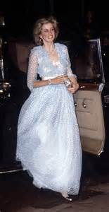 Diana Dresses Photo Gallery Of Princess Diana S Style Royal Fans All