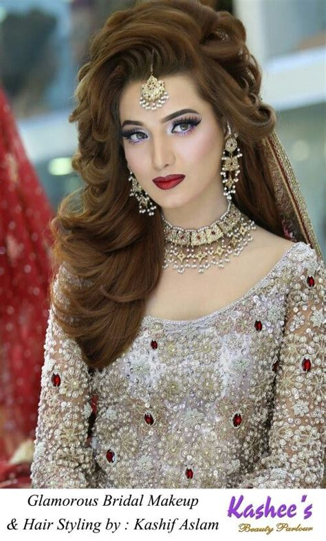 wedding hairstyles for hair in pakistan 262 best bridal hair for indian brides images on