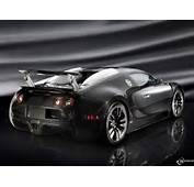 Обои Bugatti Veyron 1600x1200 картинки