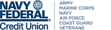 Navy Federal Credit Union   Military Loans, Banking