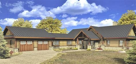 rancher logging 17 best images about modern ranch style home models on