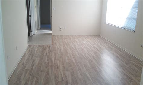 top 28 tile flooring throughout house is it okay to use the same flooring throughout the
