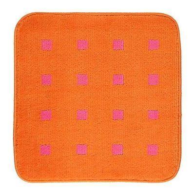 Ikea Badematte Orange by Gubbsher Badematte Orange Himbeere 30193969