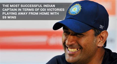 Ms Records 10 Reasons Dhoni Is India S Worst Captain The Royale