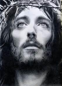 Jesus of nazareth by noeling on deviantart