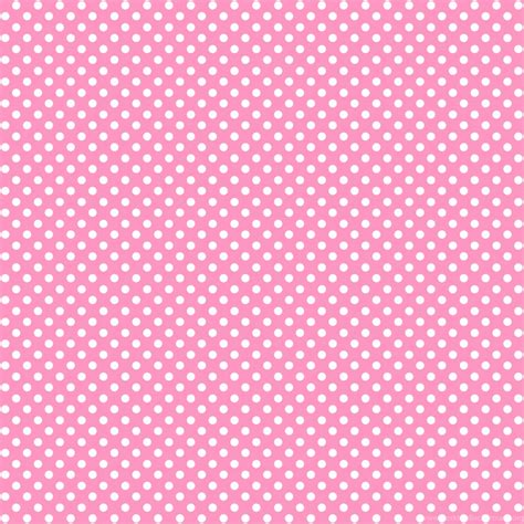pink and white desk pink and white polka dot wallpapers wallpapers hd wide