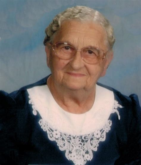 obituary for dolora m wade partlow guest book brust