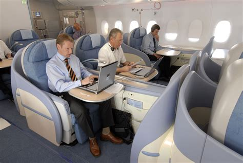 A380 Plane Interior by Airbus A380 Pictures Airbus A380 Interior