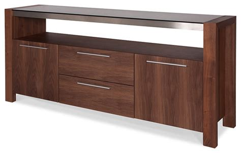 Kitchen Cabinets Mahogany by Louisiana Sideboard