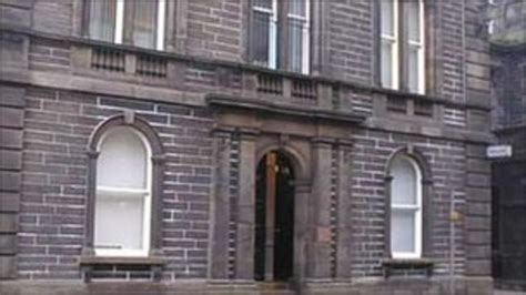 Highlands Post Office by Two Deny Thefts From Highland Post Offices News