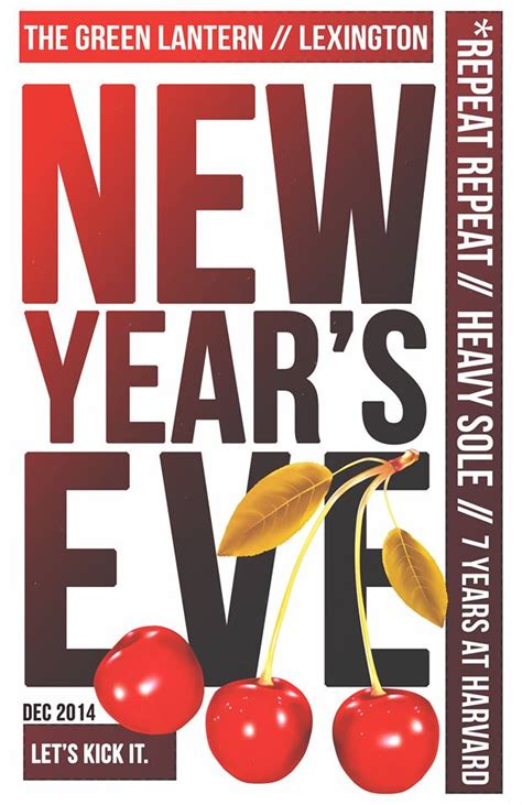 where to eat during new year in hong kong new year s 2014 and new year s day bar and restaurant