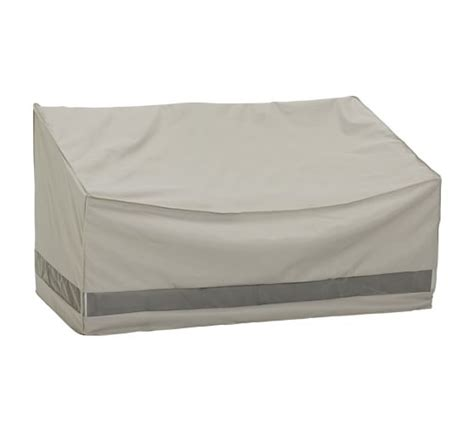 outdoor sofa cover universal outdoor sofa cover pottery barn