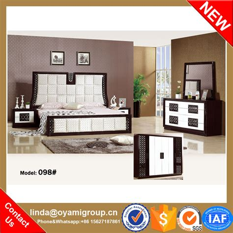 bedroom furniture canopy fancy contemporary canopy bedroom furniture set buy