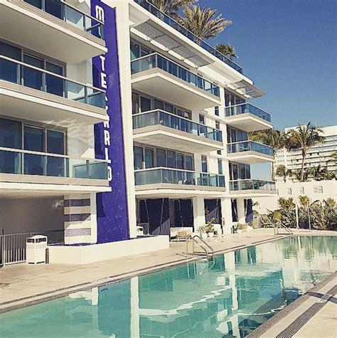 Apartments For Rent In Miami For Passover Churchill Suites Monte Carlo Upscale Condos In Miami
