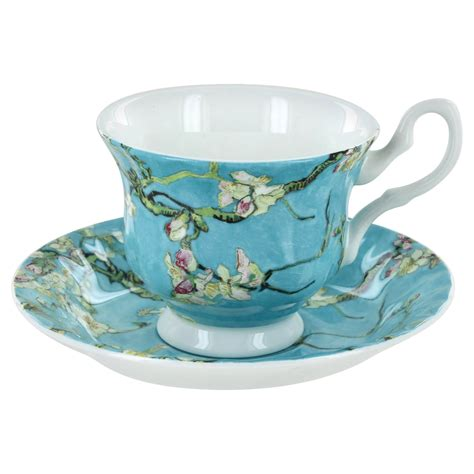 the china cup that came home a true story the family books cherry blossom bone china cup and saucer set of 4