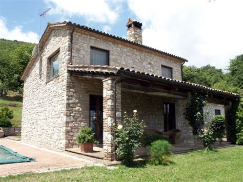 italian country homes renovated country house with swimming pool ref 587