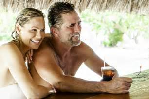 C Couples Jamaica Jamaica All Inclusive Vacation Package Couples Resorts