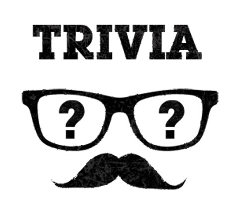 film clip quiz questions trivia tuesdays at narwhal s narwhal s crafted urban ice