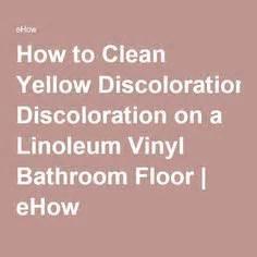 how to clean a vinyl bathtub pvc vinyl provence and vinyls on pinterest