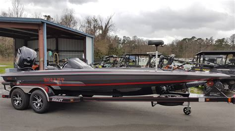 bullet boats price bullet 21 xrs boats for sale boats