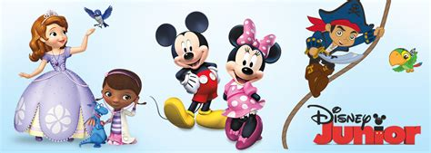 disney wallpaper store disney junior disney store