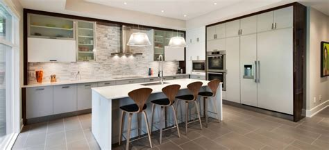 kitchen cabinets london visionary kitchens custom cabinetry in london ontario