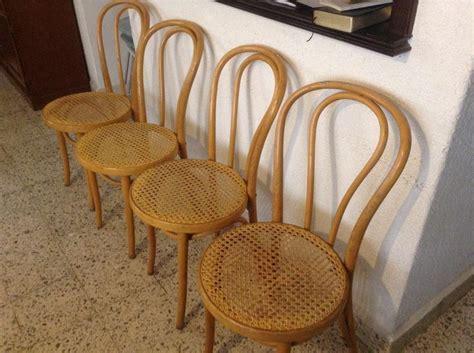 muebles de mimbre online las 25 mejores ideas sobre sillas de mimbre en pinterest