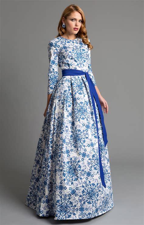 Brautkleider Abendkleider by Abendkleider