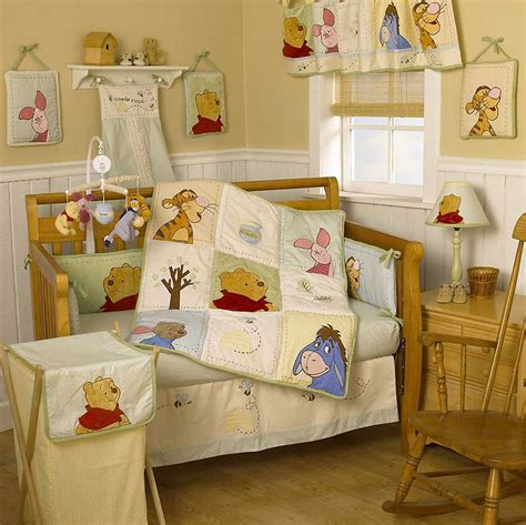 winnie the pooh bedroom winnie the pooh themed nursery google search ideas for