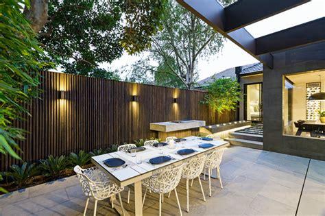 Patio Furniture Surrey by Surrey Patio Melbourne By
