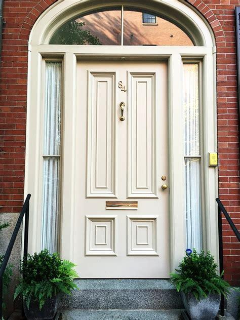 porta di ingresso foto gratis porta d ingresso ingresso porte immagine