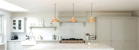 deVOL Kitchens   Shaker Kitchens, Classic Bespoke Kitchens