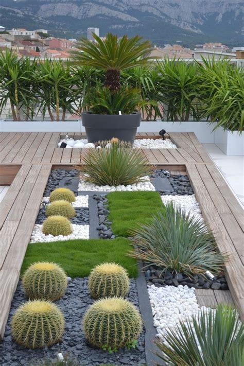 chute d eau bassin de jardin bassin de jardin