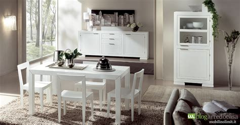 arredamento casa stile contemporaneo lo stile contemporaneo e l arte recupero m
