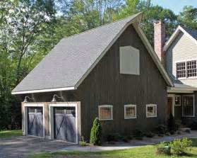house plans with 2 separate attached garages exterior design adorable farmhouse attached garage plans