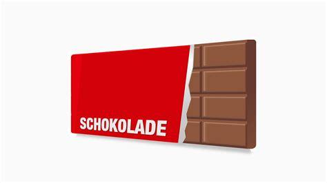 gewicht einer tafel schokolade nicodavinci kilokegeln abnehmen mit slowcarb was tun