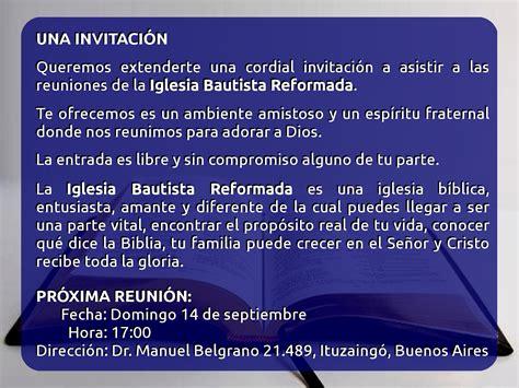 invitacion para aniversario de iglesia sitio valdense lux lucet in tenebris