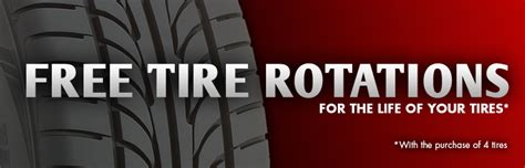 tires auto repair eastern tire distributors birmingham al