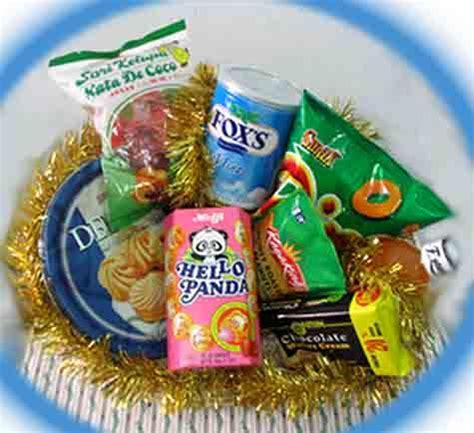 Jelly Wong Coco Kilo wong coco jakarta images