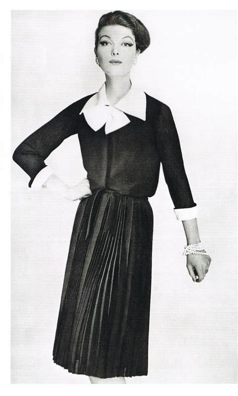 coco chanel fashion bing images