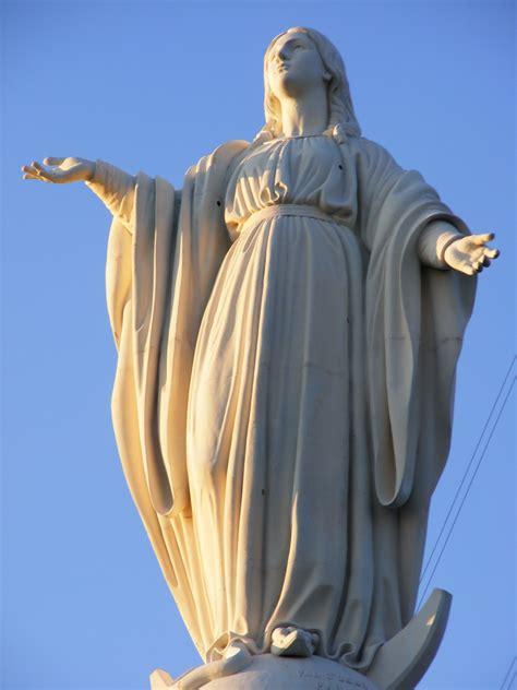 imagenes de la virgen maria wikipedia archivo virgen mar 237 a cerro sta luc 237 a por pviojo jpg