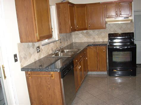 Redoing Kitchen by Five Inc Countertops Is It Time To Redo Your