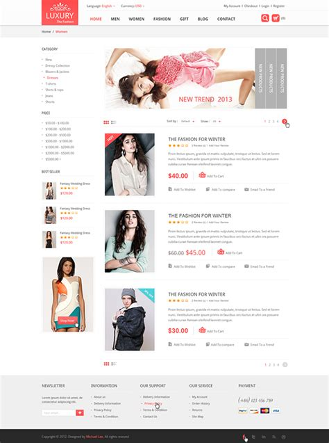 customize shopsite template iranmediaget