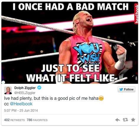 Wrestling Memes - pro wrestling memes car interior design