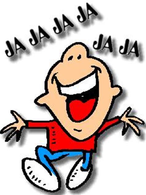 imagenes comicas riendo reirse es muy bueno para la salud betocammpos el mas