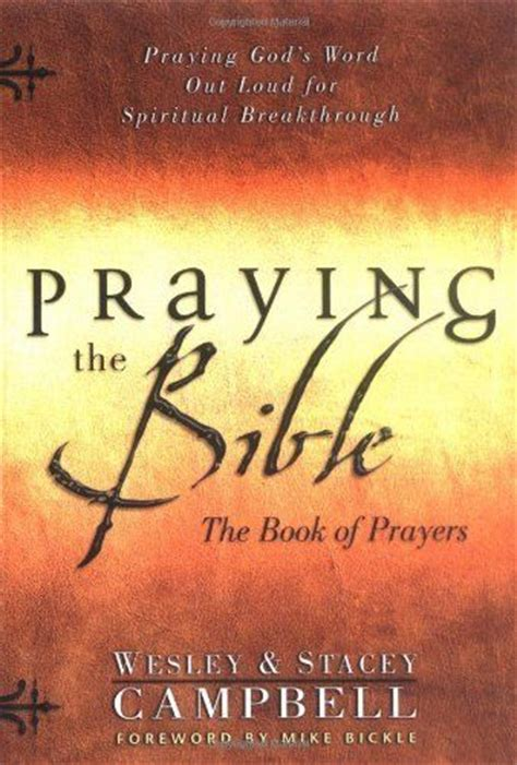 purpose in prayer collins pathways books 14 best ideas about books worth reading on our