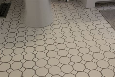 grout for bathroom floor grout floor tile zyouhoukan net